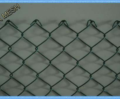 pvc coated welded wire mesh manufacturer PVC Coated Chain Link Fence Fabric , Diamond Welded Wire Fence 5x5cm Openning Pvc Coated Welded Wire Mesh Manufacturer Perfect PVC Coated Chain Link Fence Fabric , Diamond Welded Wire Fence 5X5Cm Openning Pictures