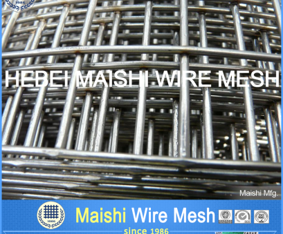 pvc coated welded wire mesh manufacturer Pvc Coated Fish, Mesh,, Coated Fish, Mesh Suppliers, Manufacturers at Alibaba.com Pvc Coated Welded Wire Mesh Manufacturer Brilliant Pvc Coated Fish, Mesh,, Coated Fish, Mesh Suppliers, Manufacturers At Alibaba.Com Images