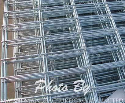 pvc coated welded wire mesh manufacturer Pvc Coated Welded Wire Mesh Panels,, Coated Welded Wire Mesh Panels Suppliers, Manufacturers at Alibaba.com Pvc Coated Welded Wire Mesh Manufacturer Perfect Pvc Coated Welded Wire Mesh Panels,, Coated Welded Wire Mesh Panels Suppliers, Manufacturers At Alibaba.Com Solutions