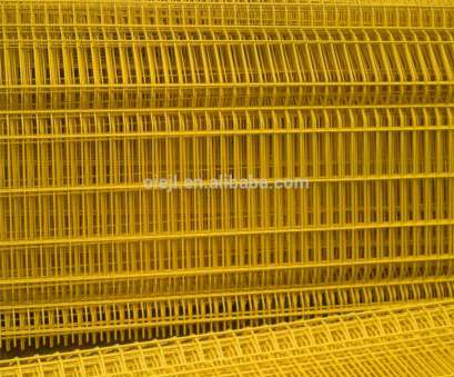 pvc coated welded wire mesh manufacturer Pvc Coated Welded Wire Mesh Panels,, Coated Welded Wire Mesh Panels Suppliers, Manufacturers at Alibaba.com Pvc Coated Welded Wire Mesh Manufacturer Nice Pvc Coated Welded Wire Mesh Panels,, Coated Welded Wire Mesh Panels Suppliers, Manufacturers At Alibaba.Com Images