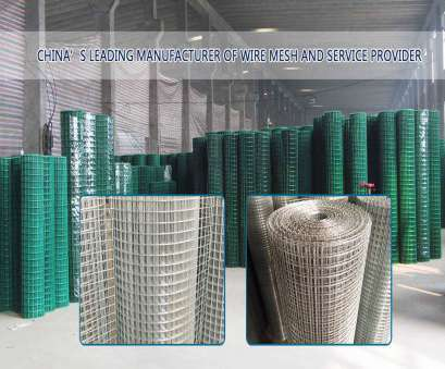 pvc coated welded wire mesh manufacturer PVC Coated Welded Wire Mesh, welded gabion, suppliers,Electro Pvc Coated Welded Wire Mesh Manufacturer Top PVC Coated Welded Wire Mesh, Welded Gabion, Suppliers,Electro Galleries