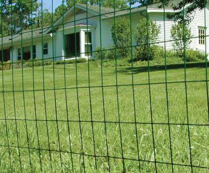 pvc coated welded wire mesh manufacturer YARDGARD 308350B 2 Inch by 3 Inch Mesh, 2 ft by 25 ft 16 Gauge Junior Roll of, Coated Welded Wire Fence(Dark Green) Pvc Coated Welded Wire Mesh Manufacturer Nice YARDGARD 308350B 2 Inch By 3 Inch Mesh, 2 Ft By 25 Ft 16 Gauge Junior Roll Of, Coated Welded Wire Fence(Dark Green) Photos