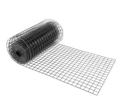 pvc coated wire mesh amazon Amazon.com: Fencer Wire 16 Gauge Black Vinyl Coated Welded Wire Mesh Size, inch by, inch (2, x 50 ft.): Home Improvement Pvc Coated Wire Mesh Amazon Simple Amazon.Com: Fencer Wire 16 Gauge Black Vinyl Coated Welded Wire Mesh Size, Inch By, Inch (2, X 50 Ft.): Home Improvement Galleries