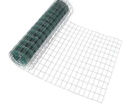 pvc coated wire mesh amazon Amazon.com : Fencer Wire 16 Gauge Green Vinyl Coated Welded Wire Mesh Size 2 inch, inch (3, x 50 ft.) : Outdoor Decorative Fences : Garden & Outdoor Pvc Coated Wire Mesh Amazon Popular Amazon.Com : Fencer Wire 16 Gauge Green Vinyl Coated Welded Wire Mesh Size 2 Inch, Inch (3, X 50 Ft.) : Outdoor Decorative Fences : Garden & Outdoor Images