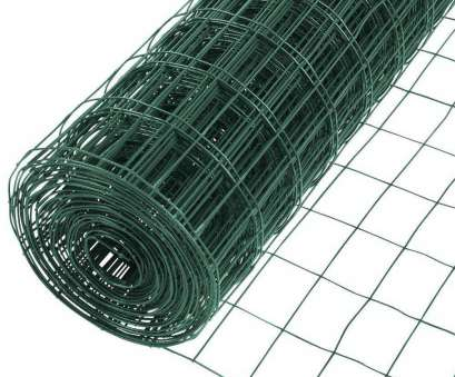 pvc coated wire mesh amazon Amazon.com : Fencer Wire 16 Gauge Green Vinyl Coated Welded Wire Mesh Size 2 inch, inch (3, x 50 ft.) : Outdoor Decorative Fences : Garden & Outdoor Pvc Coated Wire Mesh Amazon Cleaver Amazon.Com : Fencer Wire 16 Gauge Green Vinyl Coated Welded Wire Mesh Size 2 Inch, Inch (3, X 50 Ft.) : Outdoor Decorative Fences : Garden & Outdoor Collections