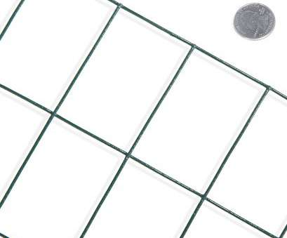 pvc coated wire mesh amazon Amazon.com : Fencer Wire 16 Gauge Green Vinyl Coated Welded Wire Mesh Size 2 inch, inch (3, x 50 ft.) : Outdoor Decorative Fences : Garden & Outdoor Pvc Coated Wire Mesh Amazon Nice Amazon.Com : Fencer Wire 16 Gauge Green Vinyl Coated Welded Wire Mesh Size 2 Inch, Inch (3, X 50 Ft.) : Outdoor Decorative Fences : Garden & Outdoor Pictures