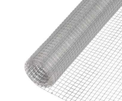 pvc coated wire mesh amazon Amazon.com : YARDGARD 308260B, Inch Mesh, 48 Inch by 25 Foot 19 Gauge Green, Coated Hardware Cloth : Garden & Outdoor Pvc Coated Wire Mesh Amazon Professional Amazon.Com : YARDGARD 308260B, Inch Mesh, 48 Inch By 25 Foot 19 Gauge Green, Coated Hardware Cloth : Garden & Outdoor Images