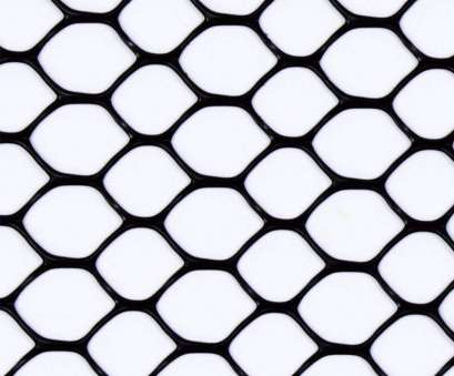 pvc coated wire mesh amazon Amazon.com : YARDGARD 889240A 3 Foot x 25 Foot Black Plastic Poultry Netting : Chicken Wire : Garden & Outdoor Pvc Coated Wire Mesh Amazon Most Amazon.Com : YARDGARD 889240A 3 Foot X 25 Foot Black Plastic Poultry Netting : Chicken Wire : Garden & Outdoor Collections