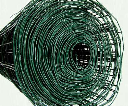 pvc coated wire mesh amazon Roll Of Heavy Duty Green Garden Wire, Mm Sold By Equipuk Pvc Coated Wire Mesh Amazon Fantastic Roll Of Heavy Duty Green Garden Wire, Mm Sold By Equipuk Photos
