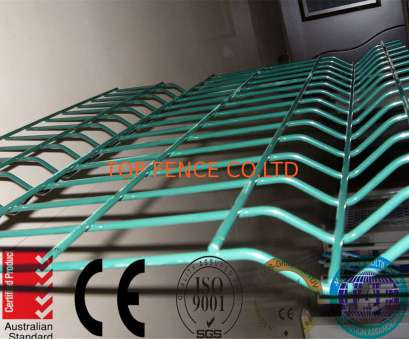 pvc coated wire mesh australia 3D WIRE MESH FENCE PANELS ,SOFT, COATED, 6005 MADE IN CHINA Pvc Coated Wire Mesh Australia Top 3D WIRE MESH FENCE PANELS ,SOFT, COATED, 6005 MADE IN CHINA Images
