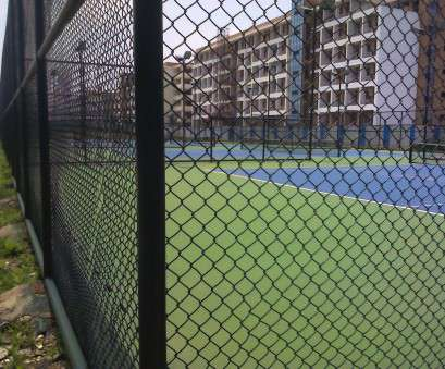 pvc coated wire mesh australia PVC Coated Galvanized Wire Chain Link Fence, Baseball Fields Poles 19 Creative Pvc Coated Wire Mesh Australia Ideas