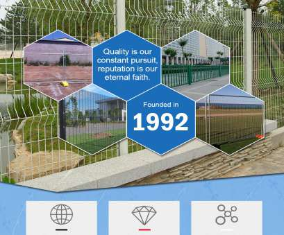 pvc coated wire mesh australia Anping County Dehong Metal Mesh Products Co., Ltd., Wire Mesh Fence, Chain Link Fence Pvc Coated Wire Mesh Australia Popular Anping County Dehong Metal Mesh Products Co., Ltd., Wire Mesh Fence, Chain Link Fence Galleries
