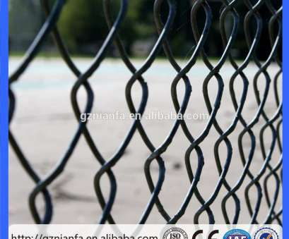 pvc coated wire mesh australia Anti-rust Chain Link Fence Wholesale, Chain Link Fence Suppliers, Alibaba Pvc Coated Wire Mesh Australia Creative Anti-Rust Chain Link Fence Wholesale, Chain Link Fence Suppliers, Alibaba Solutions
