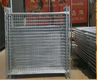 pvc coated wire mesh australia Australia Wire Mesh Temporary Fence, Australia Wire Mesh Temporary Fence Suppliers, Manufacturers at Alibaba.com Pvc Coated Wire Mesh Australia Perfect Australia Wire Mesh Temporary Fence, Australia Wire Mesh Temporary Fence Suppliers, Manufacturers At Alibaba.Com Collections