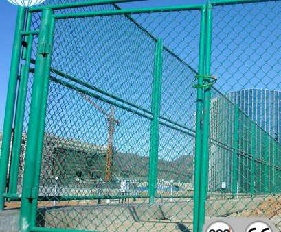 pvc coated wire mesh australia China 14 Gague, Coated Basketball Court Chain Link Fence, China Security Fence, Wild Dog-Proof Fence Pvc Coated Wire Mesh Australia Practical China 14 Gague, Coated Basketball Court Chain Link Fence, China Security Fence, Wild Dog-Proof Fence Ideas