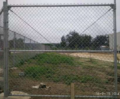 pvc coated wire mesh australia PVC coated used chain link fencing in metal wire mesh purchasing Pvc Coated Wire Mesh Australia Most PVC Coated Used Chain Link Fencing In Metal Wire Mesh Purchasing Solutions