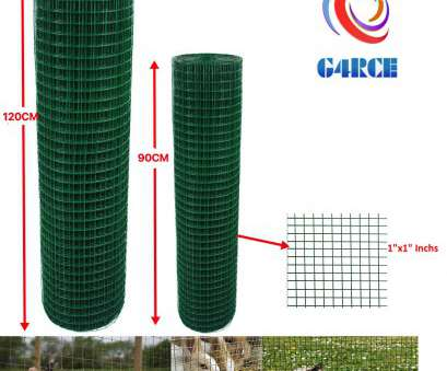 pvc coated wire mesh australia There is an extra £10 postage charge to Northern Ireland,, Highlands of Scotland, the outlying islands of, UK. Specifically postcodes, PO, IV Pvc Coated Wire Mesh Australia Nice There Is An Extra £10 Postage Charge To Northern Ireland,, Highlands Of Scotland, The Outlying Islands Of, UK. Specifically Postcodes, PO, IV Photos