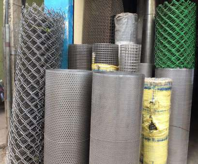 pvc coated wire mesh bangalore Sri Laxmi Wire Netting,, Bamboo Bazaar, Stainless Steel Wire Mesh Dealers in Bangalore, Justdial Pvc Coated Wire Mesh Bangalore Perfect Sri Laxmi Wire Netting,, Bamboo Bazaar, Stainless Steel Wire Mesh Dealers In Bangalore, Justdial Solutions