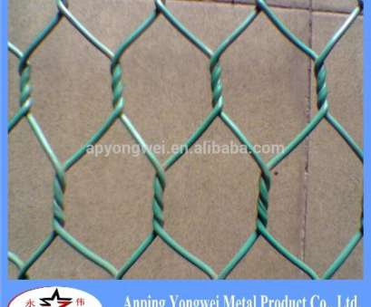 pvc coated hex wire mesh Blue, Plastic Coated Hexagonal Wire Netting/ Poultry Fenceing/ Rabbit Cages/ Chicken Wire Mesh -, Hexagonal Wire Mesh/gabions,Hexagonal Decorative Pvc Coated, Wire Mesh Simple Blue, Plastic Coated Hexagonal Wire Netting/ Poultry Fenceing/ Rabbit Cages/ Chicken Wire Mesh -, Hexagonal Wire Mesh/Gabions,Hexagonal Decorative Solutions