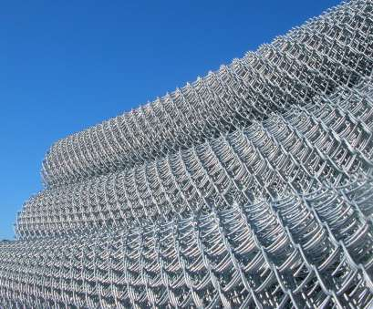 pvc coated wire mesh brisbane Chain Wire Fencing, Gates, Posts, Fittings, Coils & Accessories Pvc Coated Wire Mesh Brisbane Perfect Chain Wire Fencing, Gates, Posts, Fittings, Coils & Accessories Ideas