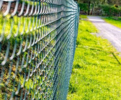 pvc coated wire mesh brisbane Chainwire Fencing, FenceCo Pvc Coated Wire Mesh Brisbane Fantastic Chainwire Fencing, FenceCo Collections
