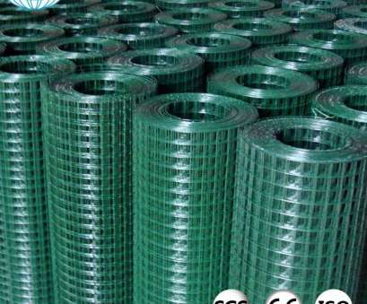 pvc coated wire mesh for cages china crab trap wire wire center u2022 rh, 202 34, Blue Crab Trap Wire Pvc Coated Wire Mesh, Cages Professional China Crab Trap Wire Wire Center U2022 Rh, 202 34, Blue Crab Trap Wire Galleries
