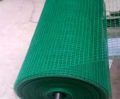 pvc coated wire mesh for cages China Supplier, Inch, Coated Bird Cage Wire Mesh/rabbit Cage Wire Mesh/welded Wire Mesh -, 1/4 Inch, Coated Bird Cage Wire Mesh,1/4 Inch Pvc Coated Wire Mesh, Cages Most China Supplier, Inch, Coated Bird Cage Wire Mesh/Rabbit Cage Wire Mesh/Welded Wire Mesh -, 1/4 Inch, Coated Bird Cage Wire Mesh,1/4 Inch Ideas