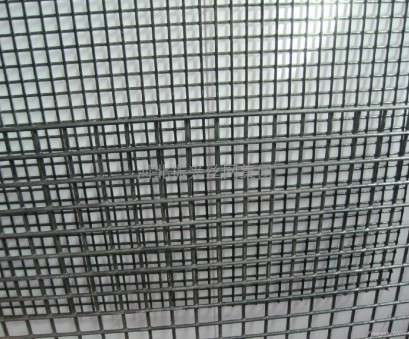 pvc coated wire mesh for cages Welded Wire Mesh, ZX (China Manufacturer), Wire Mesh Pvc Coated Wire Mesh, Cages Popular Welded Wire Mesh, ZX (China Manufacturer), Wire Mesh Images