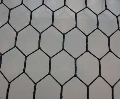 pvc coated hex wire mesh China Anping Galvanized Hexagonal Wire Mesh / Anping, Coated Hexagonal Mesh / Chicken Wire Mesh, China Hexagonal Wire Mesh, Gabion Wire Mesh Pvc Coated, Wire Mesh Best China Anping Galvanized Hexagonal Wire Mesh / Anping, Coated Hexagonal Mesh / Chicken Wire Mesh, China Hexagonal Wire Mesh, Gabion Wire Mesh Photos