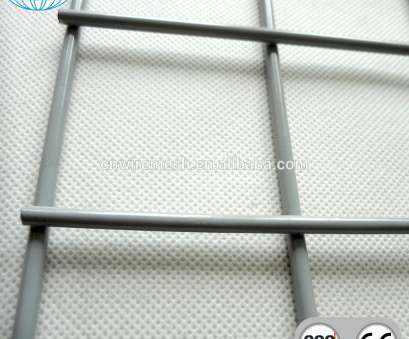 pvc coated wire mesh fence 4x4, Coated Welded Wire Mesh Fence -, Welded Wire Mesh Fence,Pvc Coated Wire Mesh Fence,Fence Product on Alibaba.com Pvc Coated Wire Mesh Fence Fantastic 4X4, Coated Welded Wire Mesh Fence -, Welded Wire Mesh Fence,Pvc Coated Wire Mesh Fence,Fence Product On Alibaba.Com Ideas