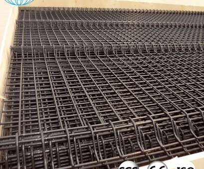 pvc coated wire mesh fence China, Black, Coated Wire Mesh Fence Panels with Curve, China Wire Mesh Fence, Garden Fence Pvc Coated Wire Mesh Fence Practical China, Black, Coated Wire Mesh Fence Panels With Curve, China Wire Mesh Fence, Garden Fence Galleries