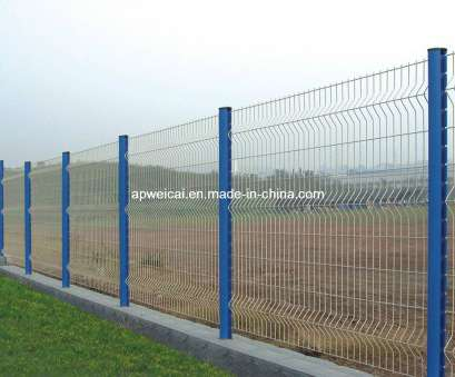 pvc coated wire mesh fence China, Coated Powder Coated Galvanized Metal Wire Mesh Fencing Pvc Coated Wire Mesh Fence Popular China, Coated Powder Coated Galvanized Metal Wire Mesh Fencing Collections