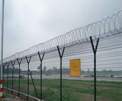 pvc coated wire mesh fence China, Coated Wire Mesh Fence, Highway, Railway, China Security Fence, Railway Fence Pvc Coated Wire Mesh Fence Perfect China, Coated Wire Mesh Fence, Highway, Railway, China Security Fence, Railway Fence Ideas