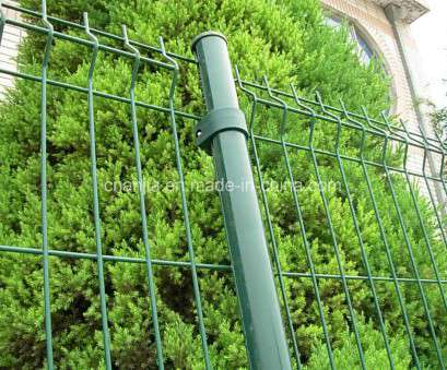 pvc coated wire mesh fence China Welded Wire Mesh Fencing Panels, Coated Garden Fence Pvc Coated Wire Mesh Fence Most China Welded Wire Mesh Fencing Panels, Coated Garden Fence Ideas