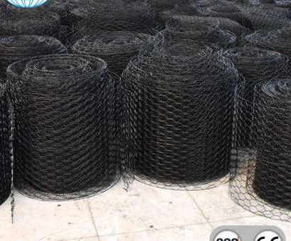 pvc coated wire mesh fence Pvc Coated Wire Mesh Fence, Boundary Wall,Galvanized Wire Cages Rock, Retaining Wall -, Wire Mesh Fence, Boundary Wall,Wire Cages Rock For Pvc Coated Wire Mesh Fence Professional Pvc Coated Wire Mesh Fence, Boundary Wall,Galvanized Wire Cages Rock, Retaining Wall -, Wire Mesh Fence, Boundary Wall,Wire Cages Rock For Photos