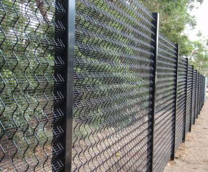 pvc coated wire mesh fence Q235 Steel Wire Mesh Security Fencing Flat Panel, Coated, Certificated of Anti Climb Security Fence Pvc Coated Wire Mesh Fence Nice Q235 Steel Wire Mesh Security Fencing Flat Panel, Coated, Certificated Of Anti Climb Security Fence Ideas