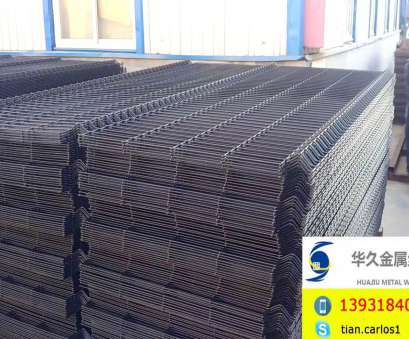 pvc coated wire mesh fence V-Mesh, Welded Wire Mesh Fence, Fence Panels,, Coating Pvc Coated Wire Mesh Fence Brilliant V-Mesh, Welded Wire Mesh Fence, Fence Panels,, Coating Ideas