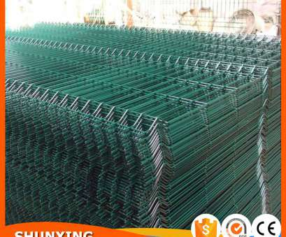 pvc coated wire mesh fence Wholesale, coated wire 50mm, Online, Best, coated wire Pvc Coated Wire Mesh Fence Fantastic Wholesale, Coated Wire 50Mm, Online, Best, Coated Wire Photos