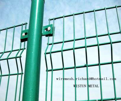 pvc coated wire mesh india Chinese Factory Welded Safety, Coated Wire Mesh Fence Panel, China Welded Mesh Fence Panel, Temporary Fence Pvc Coated Wire Mesh India Perfect Chinese Factory Welded Safety, Coated Wire Mesh Fence Panel, China Welded Mesh Fence Panel, Temporary Fence Solutions