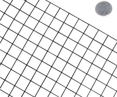 pvc coated wire mesh india fencer wire 16 gauge black vinyl coated welded wire mesh size 1 inch rh walmart, Plastic Coated Wire Mesh Rubber Coated Wire Cage Pvc Coated Wire Mesh India Creative Fencer Wire 16 Gauge Black Vinyl Coated Welded Wire Mesh Size 1 Inch Rh Walmart, Plastic Coated Wire Mesh Rubber Coated Wire Cage Galleries