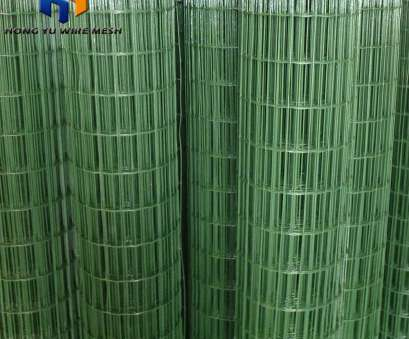 pvc coated wire mesh india Gi Wire Mesh Wholesale, Gi Wire Suppliers, Alibaba Pvc Coated Wire Mesh India Practical Gi Wire Mesh Wholesale, Gi Wire Suppliers, Alibaba Photos