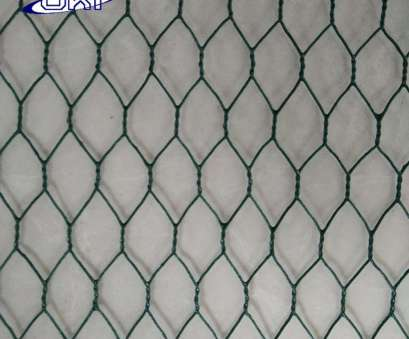 pvc coated wire mesh india High Quality, Coated Hexagonal Wire Mesh, Chicken -, Hexagonal Wire Netting,Pvc Coated Wire Mesh,Hexagonal Wire Mesh, Chicken Product on Pvc Coated Wire Mesh India Most High Quality, Coated Hexagonal Wire Mesh, Chicken -, Hexagonal Wire Netting,Pvc Coated Wire Mesh,Hexagonal Wire Mesh, Chicken Product On Pictures