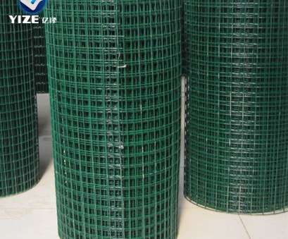 pvc coated wire mesh india Hot Sale, Coated Welded Wire Mesh,, Sale, Coated Welded Wire Mesh Suppliers, Manufacturers at Alibaba.com Pvc Coated Wire Mesh India New Hot Sale, Coated Welded Wire Mesh,, Sale, Coated Welded Wire Mesh Suppliers, Manufacturers At Alibaba.Com Solutions