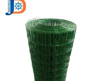 pvc coated wire mesh india Pvc Coated Mesh Fencing,, Coated Mesh Fencing Suppliers, Manufacturers at Alibaba.com Pvc Coated Wire Mesh India Top Pvc Coated Mesh Fencing,, Coated Mesh Fencing Suppliers, Manufacturers At Alibaba.Com Images