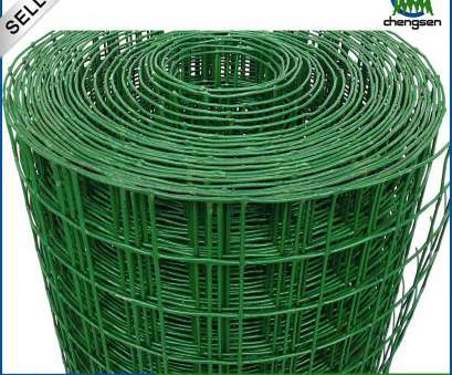 pvc coated wire mesh india PVC coated Welded wire mesh, coated Welded wire mesh is used in industry, agriculture building, Transportation, mining, all such purposes as Pvc Coated Wire Mesh India Brilliant PVC Coated Welded Wire Mesh, Coated Welded Wire Mesh Is Used In Industry, Agriculture Building, Transportation, Mining, All Such Purposes As Images
