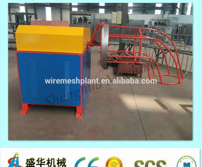 pvc coated wire mesh machine Pvc Pe Coated Hanger Making System/ Coated Wire Machine (anping Shenghua Factory) -, Pvc Pe Coated Hanger Making System/ Coated Wire Machine,Hanger 17 Popular Pvc Coated Wire Mesh Machine Ideas