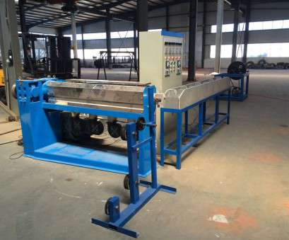pvc coated wire mesh machine chain link fence machine,crimped wire mesh machine,welded mesh machine,barbed wire machine,wire mesh,fencing mesh,ANPING COUNTY JINLU WIRE MESH Pvc Coated Wire Mesh Machine Brilliant Chain Link Fence Machine,Crimped Wire Mesh Machine,Welded Mesh Machine,Barbed Wire Machine,Wire Mesh,Fencing Mesh,ANPING COUNTY JINLU WIRE MESH Galleries