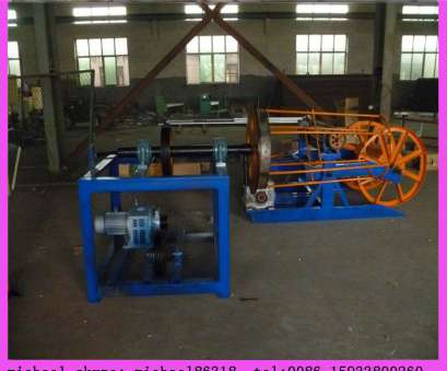 pvc coated wire mesh machine Full Automatic, Coated Wire Machine/pvc Coating Machine(iso,Ce Factory) -, Full Automatic, Coated Wire Machine,Pvc Coating Machine(iso Ce Factory) Pvc Coated Wire Mesh Machine Best Full Automatic, Coated Wire Machine/Pvc Coating Machine(Iso,Ce Factory) -, Full Automatic, Coated Wire Machine,Pvc Coating Machine(Iso Ce Factory) Images