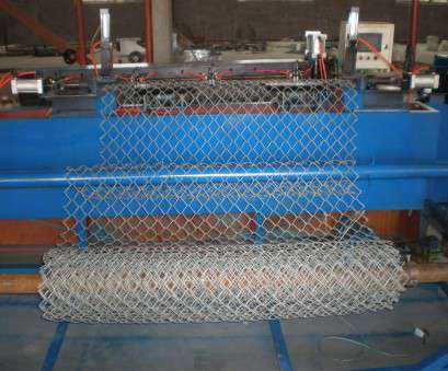 pvc coated wire mesh machine Professional supplier Chain Link Fence Weaving Machine purchasing Pvc Coated Wire Mesh Machine Simple Professional Supplier Chain Link Fence Weaving Machine Purchasing Images