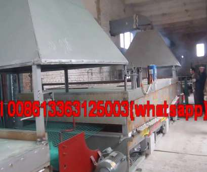 pvc coated wire mesh machine PVC Coating Machine, welded wire mesh machine in rolls /PVC wire mesh roll coating machine Pvc Coated Wire Mesh Machine Fantastic PVC Coating Machine, Welded Wire Mesh Machine In Rolls /PVC Wire Mesh Roll Coating Machine Pictures